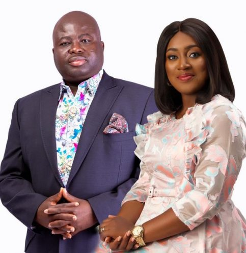 prophet-prempeh-and-wife